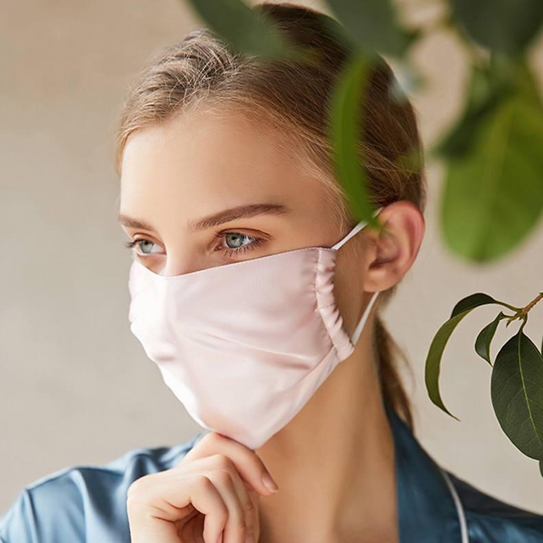 stoffmasken online kaufen